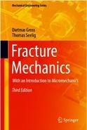 FractMech